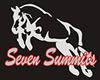 seven summits logo